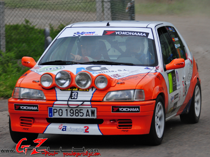 rally_de_noia_2011_35_20150304_1107581792