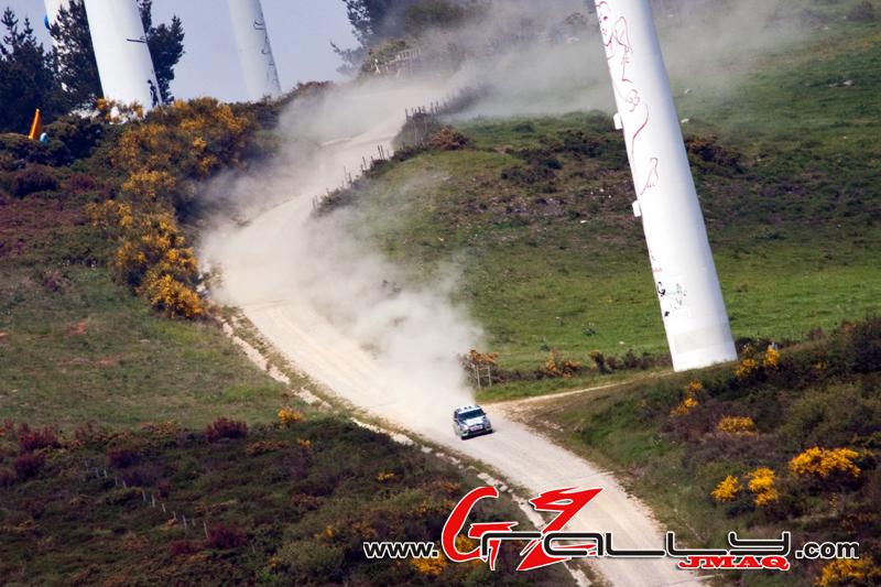 rally_terra_cha_tierra_2011_105_20150304_1560972662