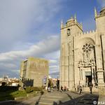 Viajefilos en Oporto 103