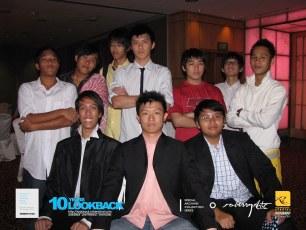 2008-05-02 - NPSU.FOC.0809-OfFicial.D&D.Nite.aT.Marriott.Hotel - Pic 0456