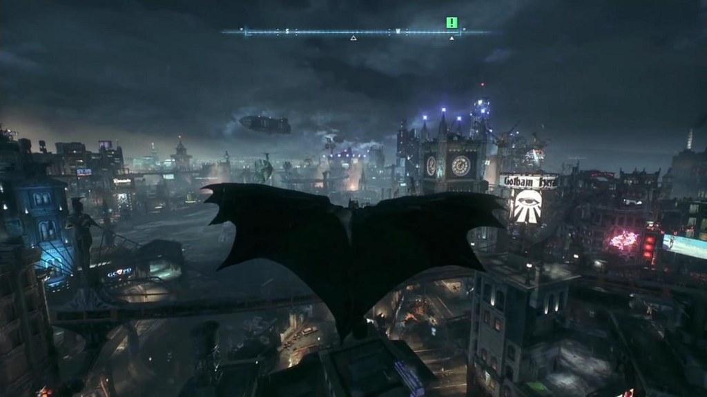 Batman-arkham-knight-b