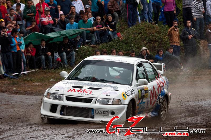 rally_sur_do_condado_2011_291_20150304_2090076731