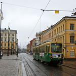 71--Helsinki