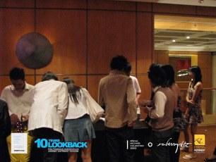 2008-05-02 - NPSU.FOC.0809-OfFicial.D&D.Nite.aT.Marriott.Hotel - Pic 0065