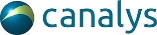 Logo canalys