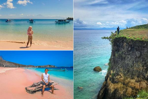 Tangsi Beach 3
