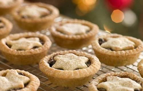 christmas-mincemeat-tarts