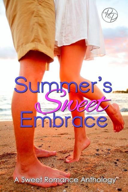 SummerEmbrace_CVR_Final