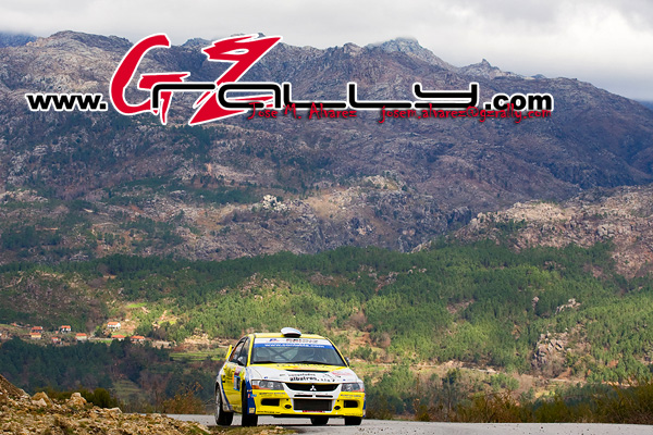rally_torrie_58_20150303_1457775284