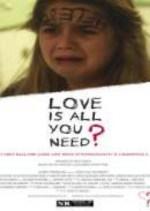 Assistir Love Is All You Need Legendado