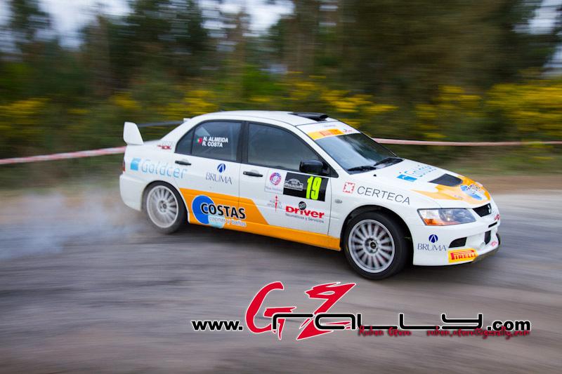 rally_de_noia_2011_168_20150304_1184443282