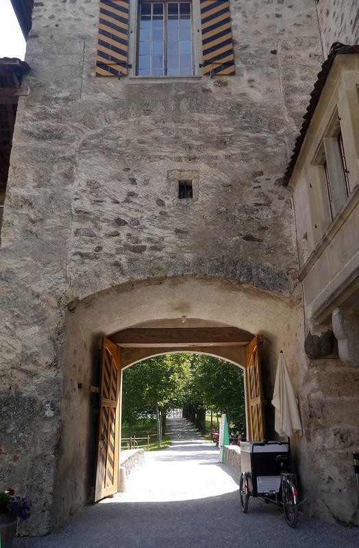 20150705 Schloss Hallwyl 006