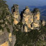 Viajefilos en Australia. Blue Mountains 055