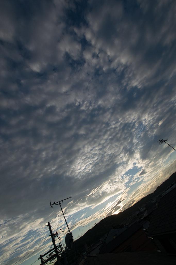 20150719-DSC_0951
