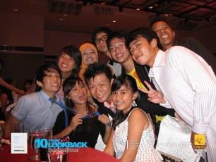 2008-05-02 - NPSU.FOC.0809-OfFicial.D&D.Nite.aT.Marriott.Hotel - Pic 0354