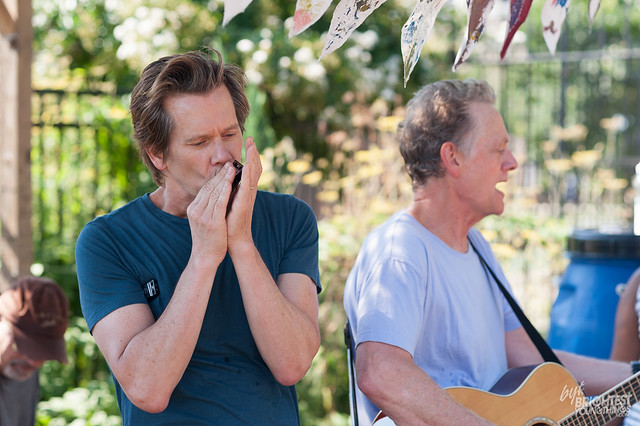 DGDC BaconBrothers-6