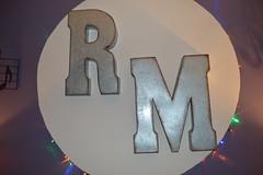 002 Radio Memphis