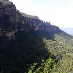 Viajefilos en Australia. Blue Mountains 024