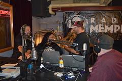 010 Radio Memphis