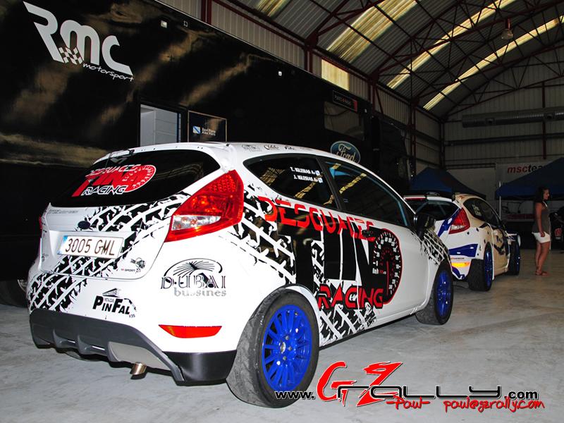 rally_de_ferrol_2011_350_20150304_2037778501