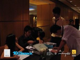 2008-05-02 - NPSU.FOC.0809-OfFicial.D&D.Nite.aT.Marriott.Hotel - Pic 0037