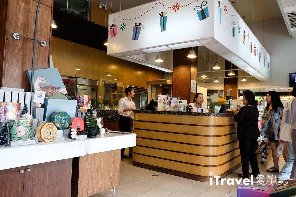 曼谷美食餐厅 S&P Restaurant & Bakery 00 (28)