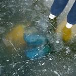 308-ijsduiken