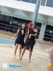 06062003 - FOC.Trial.Camp.0304.Dae.2 - Dress.Up.Competition.At.Pool.. WhA..Buai.Tah.Han.Ah.. Pic 2