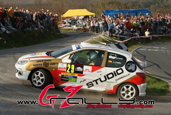 rally_do_cocido_25_20150303_1682411836