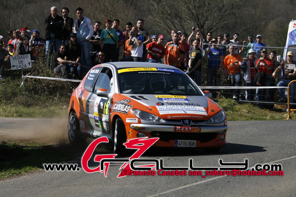 rally_do_cocido_881_20150303_1884330798