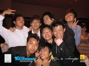 2008-05-02 - NPSU.FOC.0809-OfFicial.D&D.Nite.aT.Marriott.Hotel - Pic 0387