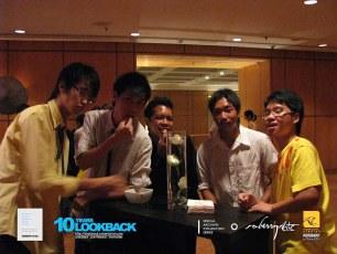2008-05-02 - NPSU.FOC.0809-OfFicial.D&D.Nite.aT.Marriott.Hotel - Pic 0054