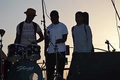 028 Cassie Bonner Band