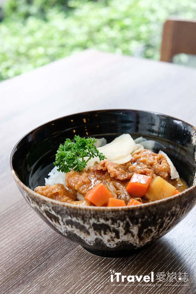 曼谷美食餐厅 S&P Restaurant & Bakery 00 (23)