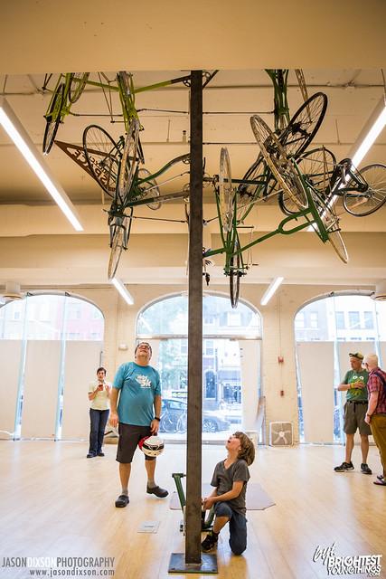 BicycleSPACE-AdMo-Jason-Dixson-Photography-2970