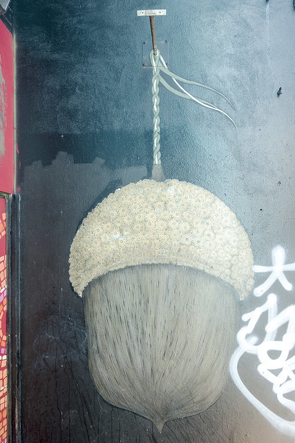 Reykjavik Street Art 05