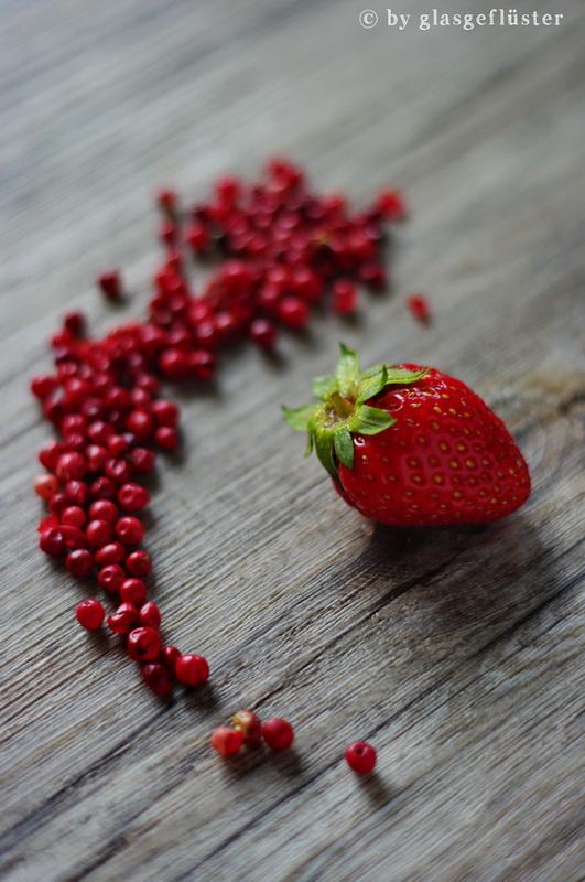 Erdbeerketchup by Glasgeflüster 1 klein