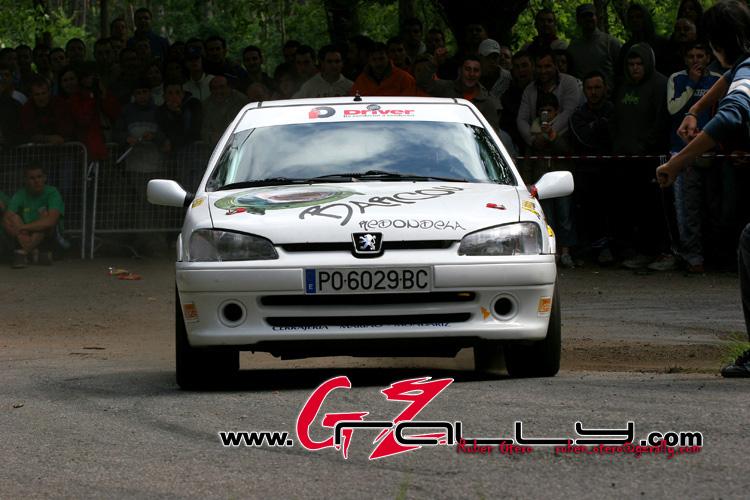 rally_do_albarino_215_20150302_1608946729