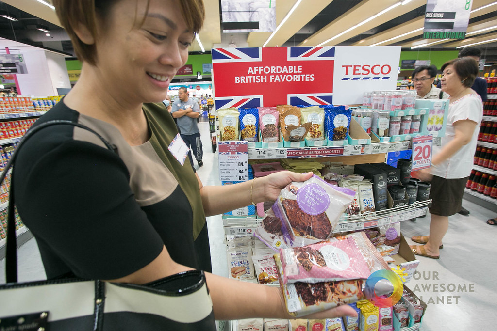 Tesco at SM Markets-90.jpg