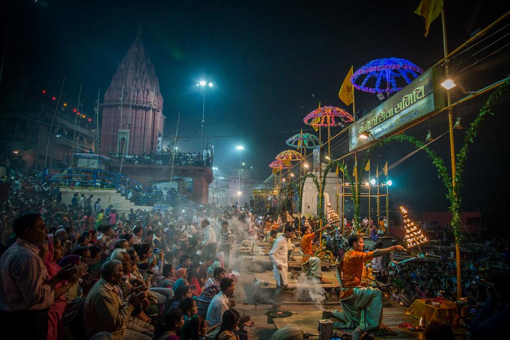 Varanasi_155