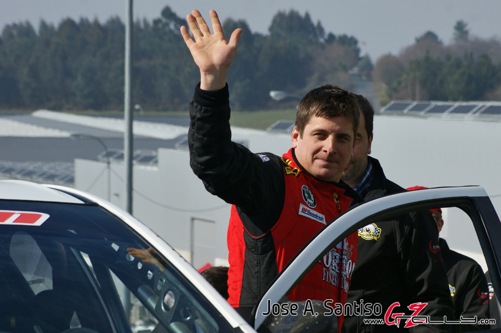 formula_rally_do_cocido_2012_-_jose_a_santiso_56_20150304_1837514644