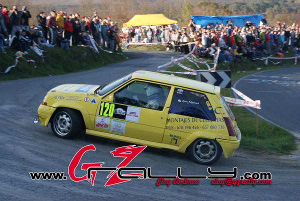 rally_do_cocido_638_20150303_1379081493