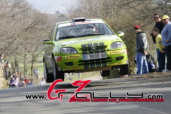rally_do_cocido_701_20150303_1494770140