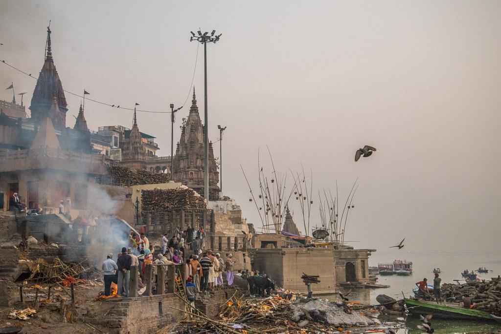 Varanasi_358