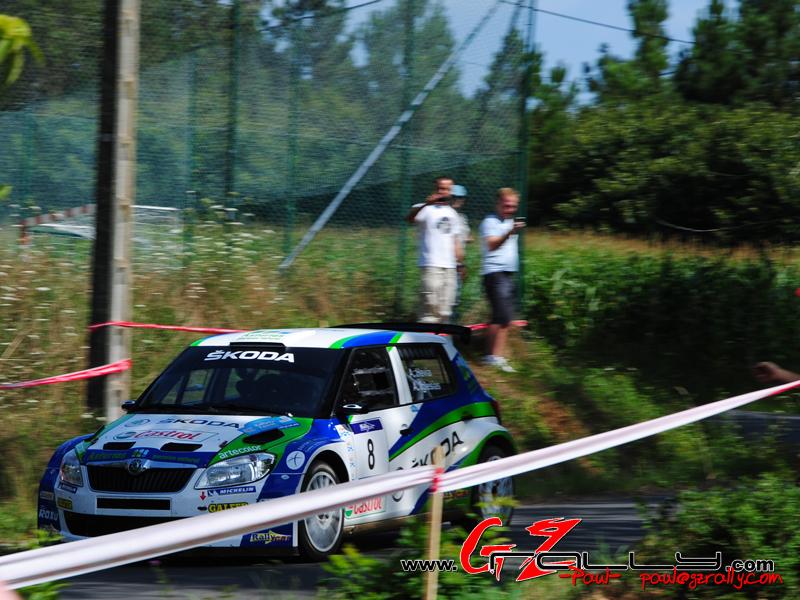 rally_de_ferrol_2011_619_20150304_1575872440