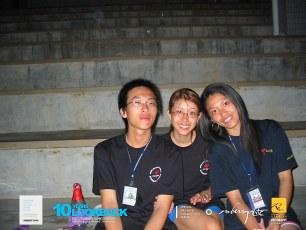18062003 - FOC.Official.Camp.2003.Dae.3 - Persianz.Nite.TonNin..[Persianz] - Pic 14