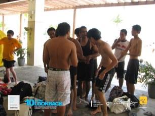 2009-04-11 - NPSU.FOC.0910-Official.Camp.Outin.aT.Sentosa - Pic 0293
