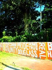 1669 Community Pride