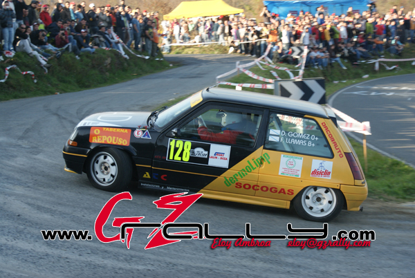 rally_do_cocido_612_20150303_1779131169