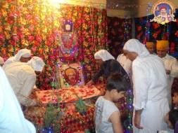 96 Sala Janam SCR (2)